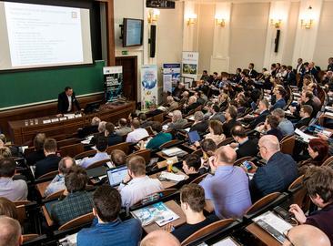 Konference SMR 2020