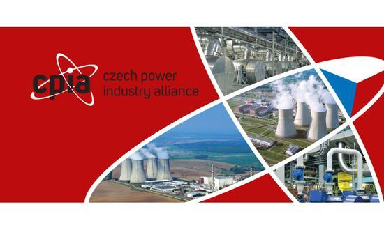 Компания I&C Energo a.s. стала членом CPIA