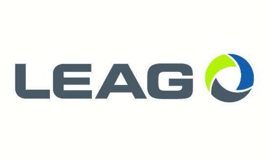 I&C Energo a.s. rozvíjí synergické efekty se Skupinou EPH