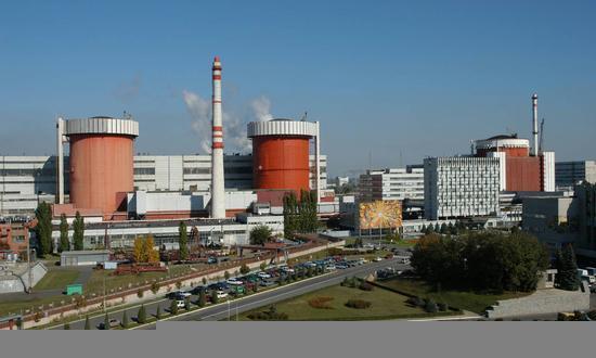 Еще один подписанный контракт на поставку оборудования на украинский рынок