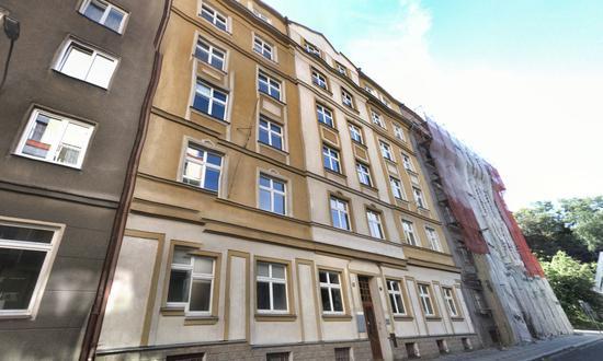 I&C Energo a.s. - Karlovy Vary