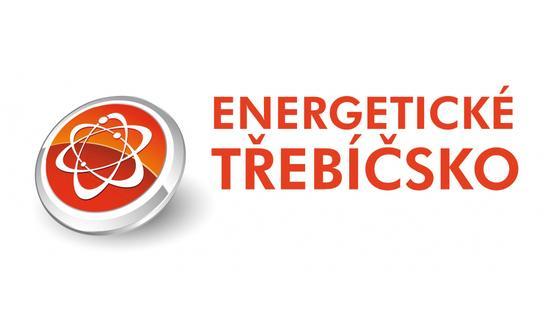 I&C Energo a.s. является членом Тршебичской региональной энергетической ассоциации