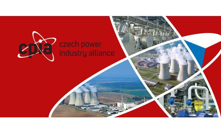 I&C Energo a.s členem CPIA