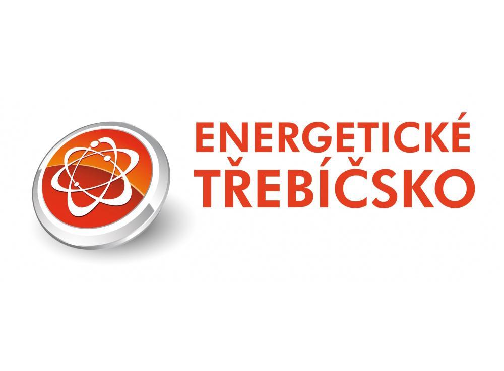 I&C Energo a.s. je členem sdružení Energetické Třebíčsko